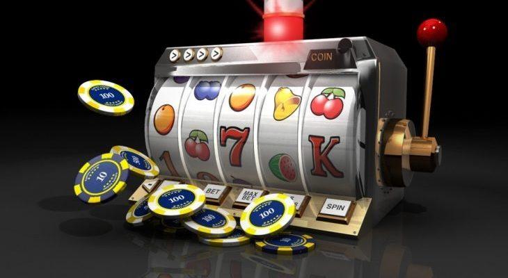 Adipex betting slot online gambling kaw nation casino